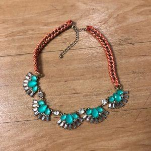 Statement necklace bundle